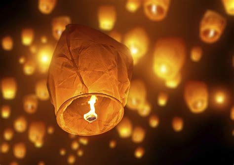 lanterne cinesi volanti amianto nelle lanterne cinesi volanti quot attenzione al