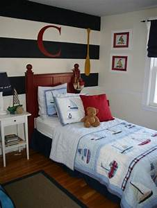 15 idees de deco murales pour votre chambre d39enfant moderne With tapis chambre bébé avec offrir des fleurs pour un enterrement