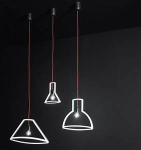 Exklusive Leuchte Lampen Design