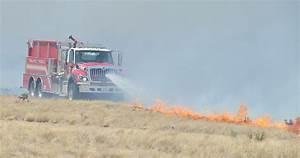 Viewpoint Fire 051118 | The Daily Courier | Prescott, AZ