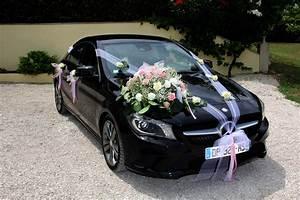 Autos Flauw : location vente voiture location et vente des voitures voitures occasion autos douala cm ~ Gottalentnigeria.com Avis de Voitures