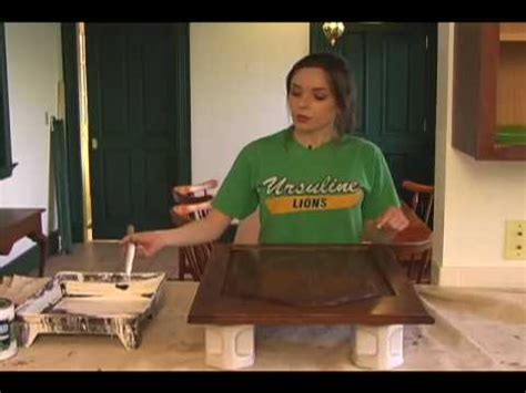 youtube painting kitchen cabinets painting kitchen cabinets youtube
