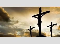 Entenda a importância da Semana Santa Colégio