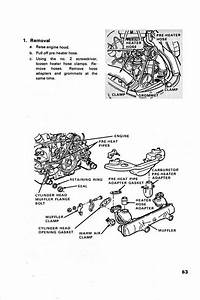Thesamba Com    1972 Beetle Owner U0026 39 S Manual And Repair Guide