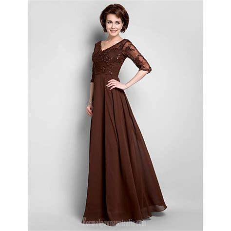 sizes dresses petite mother   bride dress