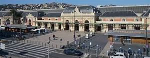 Hertz Aeroport Nice : nice gares connexions ~ Medecine-chirurgie-esthetiques.com Avis de Voitures
