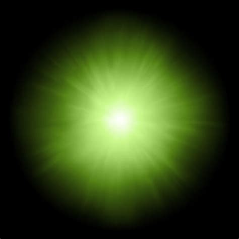 create  burst  light  photoshop  filters james
