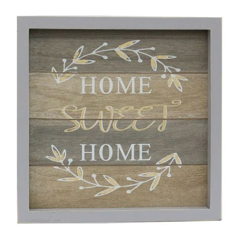 home sweet home decor find the quot home sweet home quot wall d 233 cor alexandria by