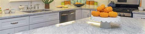 granite countertops stylistic starting 9 99 per sf