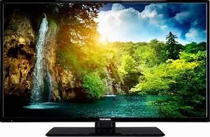 Smart Tv Auf Raten : telefunken d40f287m4cw auf rechnung raten online kaufen otto ~ Frokenaadalensverden.com Haus und Dekorationen