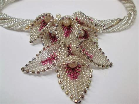 bead weaving 477 best images about bead weaving necklaces on pinterest bead necklaces twin beads and super duo