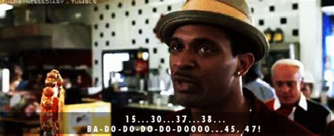 Mike Epps Black Cinema Gif  Find & Share On Giphy
