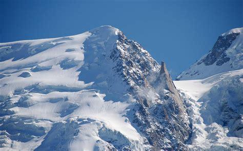 longueur du tunnel du mont blanc longueur du tunnel du mont blanc 28 images nos r 233 alisations pour le tunnel du mont blanc