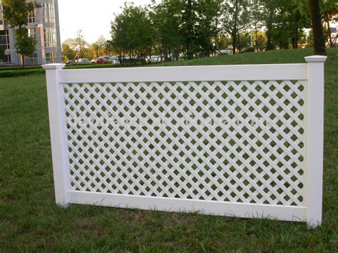 lattice fence lattice fence wood lattice fence texture image of