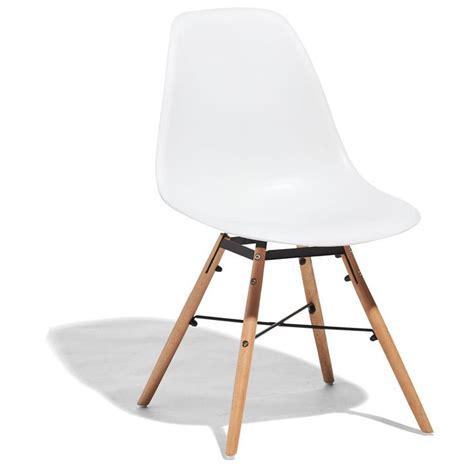 chaise de bureau gifi davaus chaise cuisine gifi avec des idées