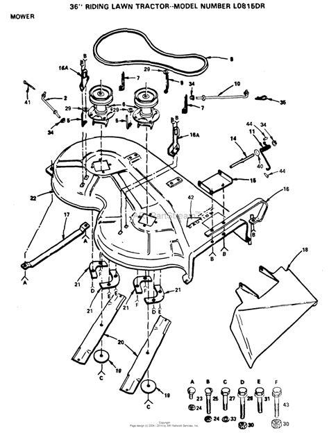 2013 Kenworth T660 Wiring Diagram by 2013 Kenworth T660 Wiring Schematic Auto Electrical