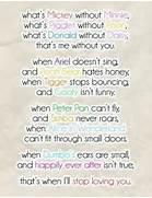disney cruise plan things disney disney poem cute disney quotes disney  Disney Love Quotes And Sayings