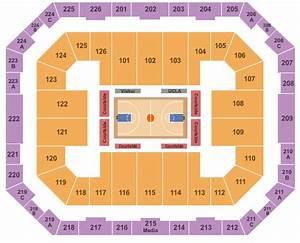 Pauley Pavilion Seating Chart Basketball Pauley Pavilion Tickets Los Angeles Ca Pauley Pavilion