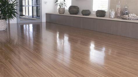 DIY: Floating floors ? Domain