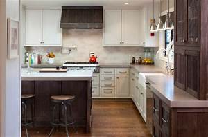 out of curiosity painted or stained kitchen cabinets With best brand of paint for kitchen cabinets with sterling candle holders