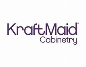 Kraftmaid Cabinets Authorized Dealer - Designer Cabinets