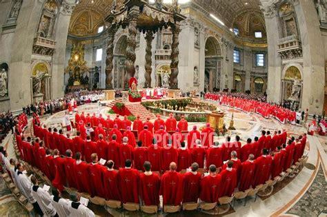 El Papa aprueba que la Autoridad de Información Financiera ...