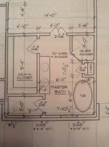 bathroom design layouts best 25 master bath layout ideas on bathroom layout master bath and master suite