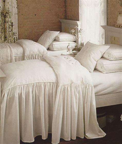 Best 25+ Romantic Bedding Ideas On Pinterest Romantic
