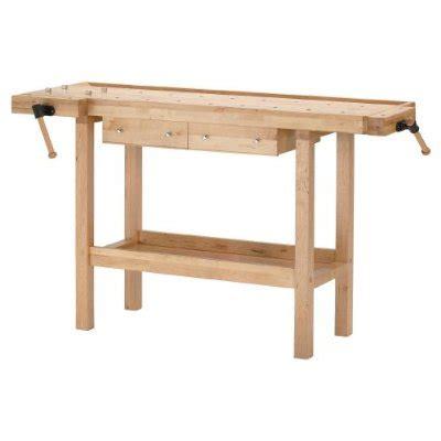build  buy  workbench  wood whisperer