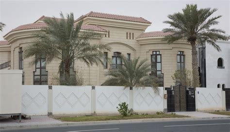 house design  qatar  images professional house