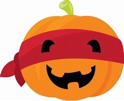Halloween Pumpkin Clipart Clip Oh Gonzalez Ivette