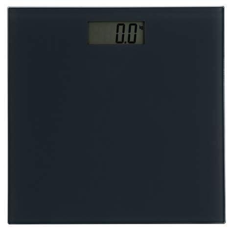 Bathroom Scale Argos by Gs 41 Solar Bathroom Scales