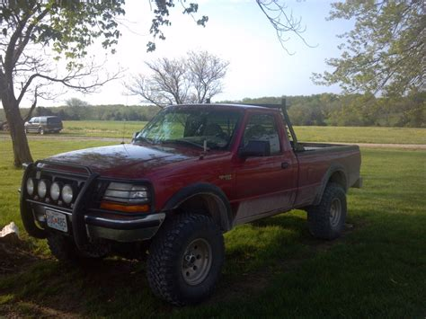 Ford Ranger Headache Rack by Headache Rack Ranger Forums The Ultimate Ford Ranger