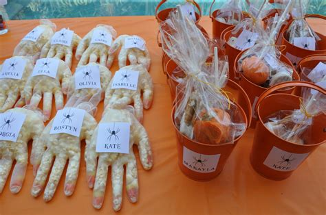 halloween craft ideas food festival collections