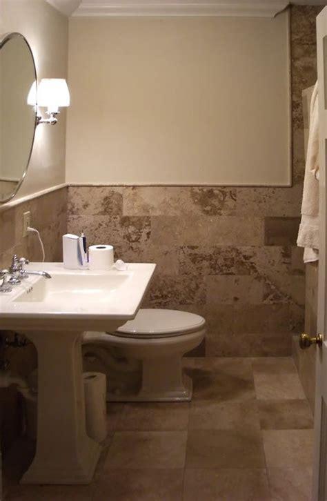 tiling bathroom walls st louis tile showers tile bathrooms remodeling works  art tile