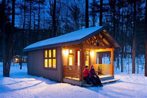 le chalet du parc yerres activit 233 s plein air d hiver raquette ski de fond chalets s 233 paq