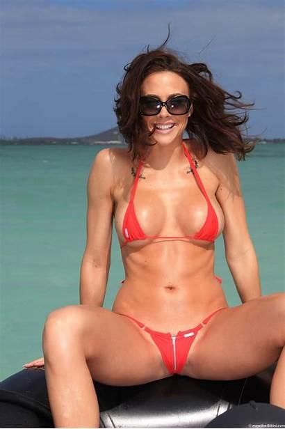 Bikini Zipper Bikinis Micro Bottom Image022 Kommentar
