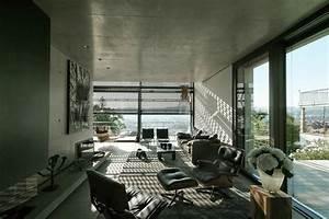 Blocher Blocher Partners : single family house blocher blocher partners architecture lab ~ Markanthonyermac.com Haus und Dekorationen