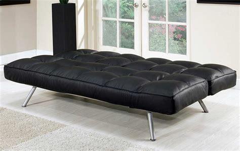 euro lounger sofa bed costco milano euro lounger sofa bed convertible hereo sofa