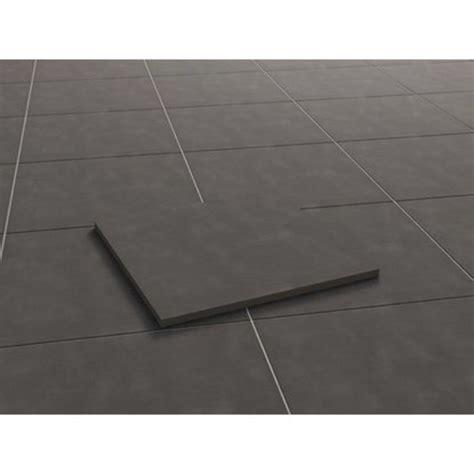 Terrassenplatten Feinsteinzeug 2 Cm Preise Terrassenplatten