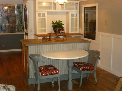 Mobile Home Decorating Ideas Single Wide by Mobile Home Decor Ideas Mobile Home Redo My And I