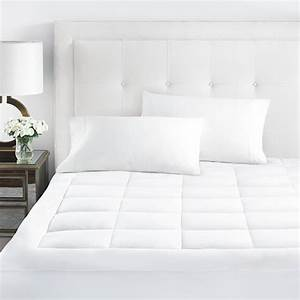 best mattress pads discount up to 86 buy on amazon With best cheap mattress pad