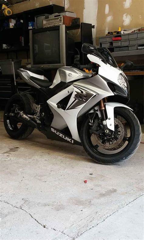 Suzuki Rochester Ny suzuki motorcycles for sale in rochester new york