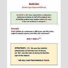 107 Best High School Math Lessons For Teachers Images On Pinterest  High School Maths, Math