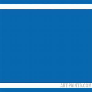 Cobalt Blue Artists Colors Metal and Metallic Paints - 012 ...