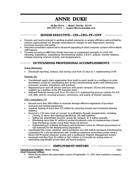 Exle Of Work Resume by Kimber Pepperblaster Ii Oc Personal Safety Tips For