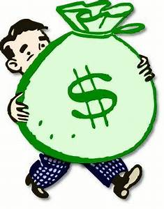 Financial Clip Art Free - ClipArt Best