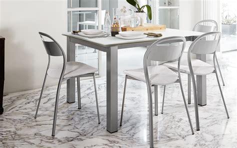 sedie cucina calligaris sedie calligaris 2014 per la cucina fotogallery donnaclick
