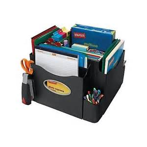 staples office desk organizer product reviews and prices shopping