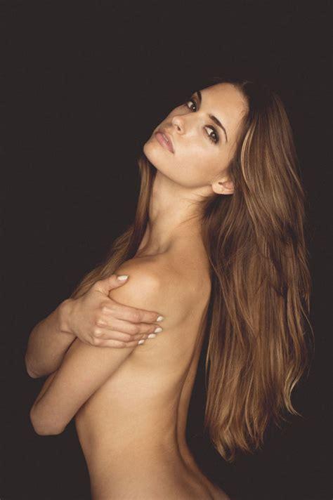 Elisabeth Giolito S Hot Tyrone Lavigne Photoshoot Gceleb